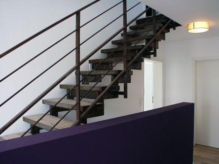 objekt raumdesign hillmann baufirma handwerker. Black Bedroom Furniture Sets. Home Design Ideas