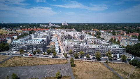 pepitahoefe  berlin architekturobjekte heinzede