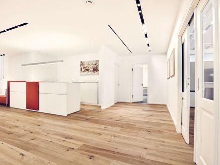 b hmler gmbh baufirmen handwerker. Black Bedroom Furniture Sets. Home Design Ideas