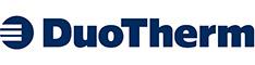 Thermo NB: Neubau-Rollladenaufsatzkasten mit mehr Optionen