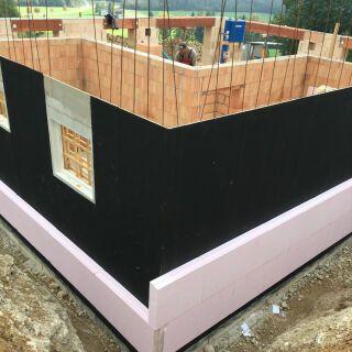 Super Balkon-Sanierung - Balkonsanierung - heinze.de XI65