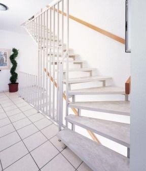 harfentreppen fuchs treppen. Black Bedroom Furniture Sets. Home Design Ideas