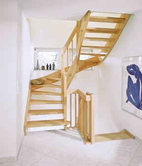 wangentreppen fuchs treppen. Black Bedroom Furniture Sets. Home Design Ideas