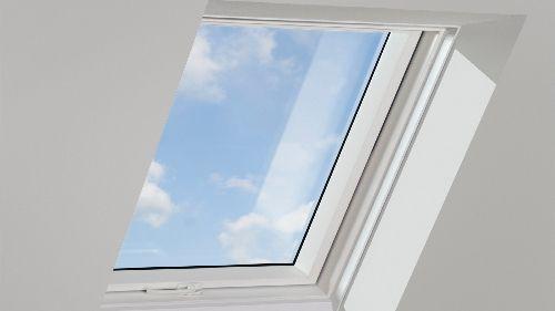 Häufig Dach-Austauschfenster | FAKRO Dachfenster - heinze.de SO25
