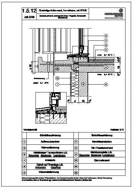 Häufig Heinze CAD-Manager AQ09