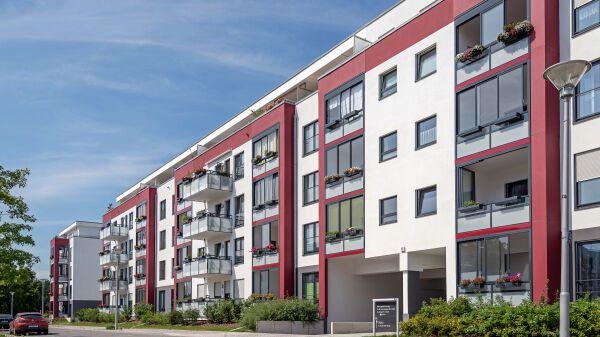 Balco Balkon Verglasungen Fur Sanierung Und Neubau Balco