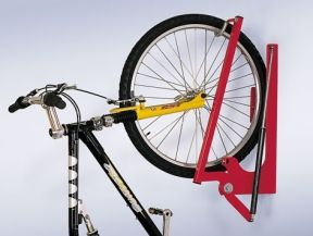 fahrradst nder anlehnb gel rasti. Black Bedroom Furniture Sets. Home Design Ideas