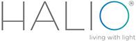Halio International - Glassystem mit smarter Tönung