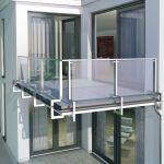 balkon sanierung balkonsanierung. Black Bedroom Furniture Sets. Home Design Ideas