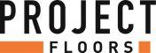 PROJECT FLOORS: hochwertige LVT-Designbodenbeläge