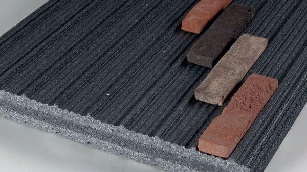 w rmed mmsysteme mit riemchen vandersanden bv. Black Bedroom Furniture Sets. Home Design Ideas