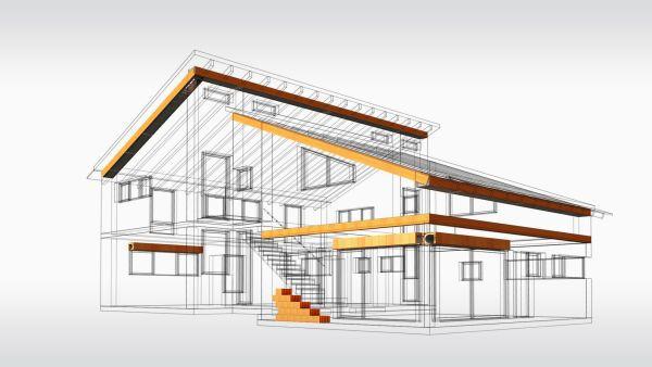 ziegel systemhaus elemente unipor ziegel marketing. Black Bedroom Furniture Sets. Home Design Ideas