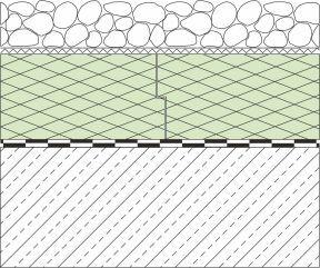 styrodur umkehrdachsystem basf se styrodur. Black Bedroom Furniture Sets. Home Design Ideas