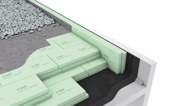 styrodur w rmed mmsystem aus xps basf se styrodur. Black Bedroom Furniture Sets. Home Design Ideas