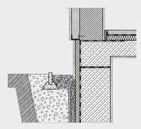 styrodur perimeter und sockeld mmung basf se styrodur. Black Bedroom Furniture Sets. Home Design Ideas