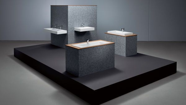 waschen bette. Black Bedroom Furniture Sets. Home Design Ideas
