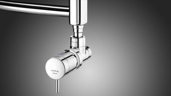 thermostatventile und exklusive heizk rper designarmaturen oventrop. Black Bedroom Furniture Sets. Home Design Ideas