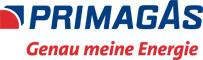 Flüssiggasversorger Primagas Vorreiter mit BioLPG