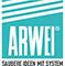 ARWEI-Bauzubehör