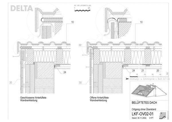 cad detail ortgang ohne berstand d rken. Black Bedroom Furniture Sets. Home Design Ideas