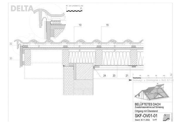 cad detail ortgang mit berstand d rken. Black Bedroom Furniture Sets. Home Design Ideas