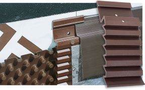 systemkomponenten f r schutz dr nage und abdichtung d rken. Black Bedroom Furniture Sets. Home Design Ideas