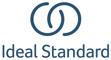 Ideal Standard startet eine neue Ära des Designs