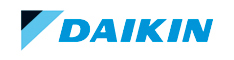 DAIKIN Airconditioning Germany