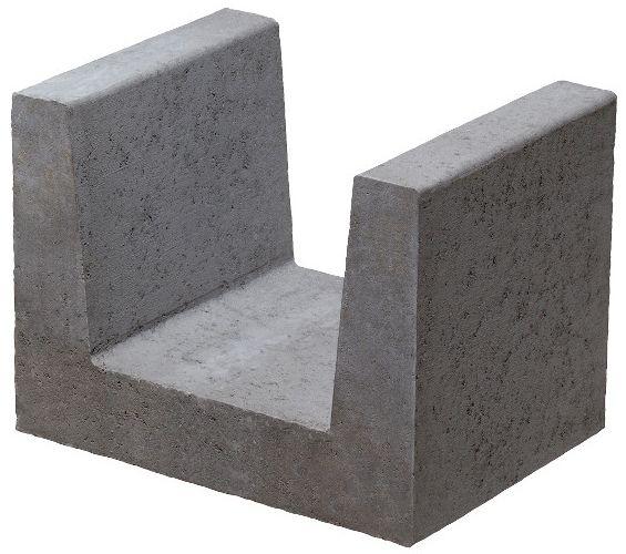 Gestaltungs-Elemente, Palisaden und Urnenstelen aus Beton ...