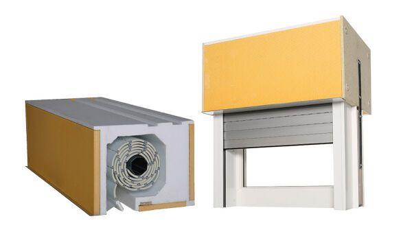 kastensysteme f r rolll den josef g nthner. Black Bedroom Furniture Sets. Home Design Ideas