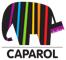 CAPAROL Farben Lacke Bautenschutz