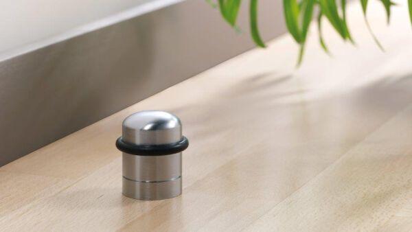 teppichstangen t rstopper und befestigungsmaterial k berit profile systems. Black Bedroom Furniture Sets. Home Design Ideas