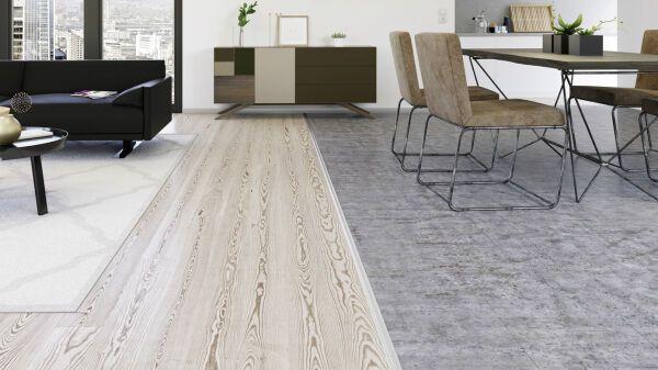 Fußboden Teppich Xl ~ Teppiche heinze