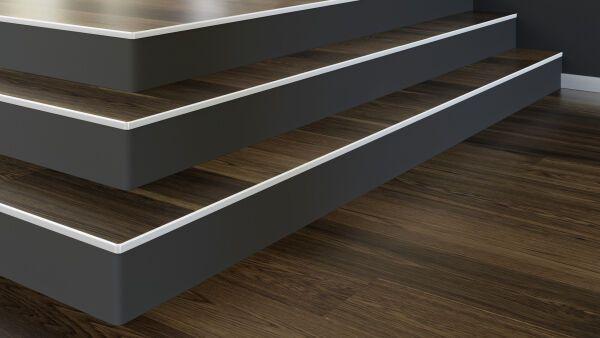 treppenkantenprofilsysteme f r parkett und laminat k berit profile systems. Black Bedroom Furniture Sets. Home Design Ideas