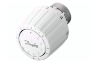 f hlerelemente und ventilgeh use danfoss heating. Black Bedroom Furniture Sets. Home Design Ideas