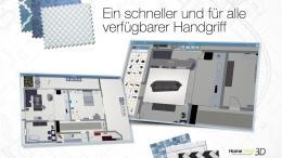 Home Design 3D – Free   Heinze - heinze.de