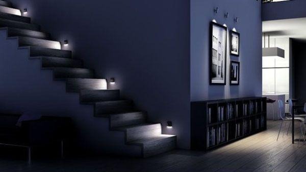 planungshilfen beleuchtung. Black Bedroom Furniture Sets. Home Design Ideas