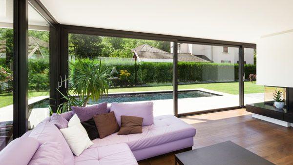 planungshilfen fenster. Black Bedroom Furniture Sets. Home Design Ideas