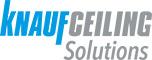 Gesamtheitliche Systemlösungskompetenz für modulare Decken