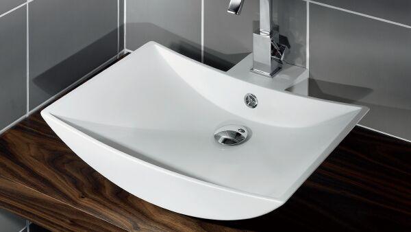 mineralwerkstein waschtische nach ma stratus bad form. Black Bedroom Furniture Sets. Home Design Ideas