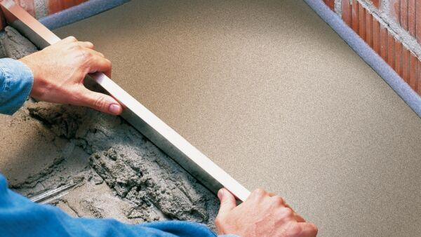 produkt bersicht zement re produkte f r den rohbau ardex. Black Bedroom Furniture Sets. Home Design Ideas