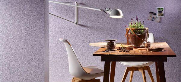 rauhfaser und vlies rauhfaser tapeten als wandbekleidungen mit struktur erfurt sohn. Black Bedroom Furniture Sets. Home Design Ideas