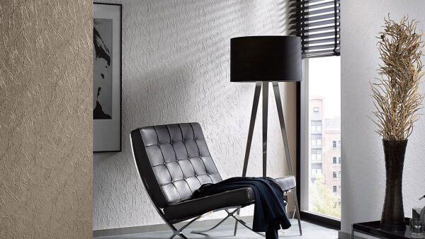 struktur und vliestapeten diffusionsoffen und feuchtigkeitsregulierend erfurt sohn. Black Bedroom Furniture Sets. Home Design Ideas