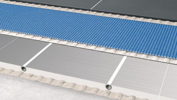 Fußboden Dämmung Eps ~ Eps dämmung eps dämmsysteme eps isolierung polystyrol