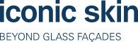 Die besseren Glasfassaden mit ISOshade® und GSP®