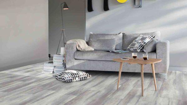 Lvt Design Bodenbeläge Für Den Wohnbereich Gerflor Mipolam Heinzede