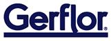 Gerflor: Führender Spezialist für elastische Bodenbeläge