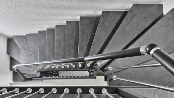 kenngott treppensystem kenngott treppen. Black Bedroom Furniture Sets. Home Design Ideas