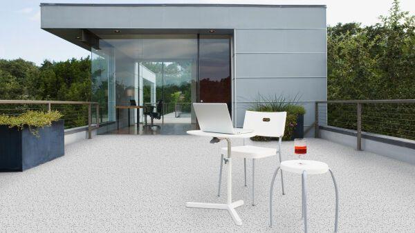 abdichtungs und beschichtungssysteme f r balkone und terrassen triflex. Black Bedroom Furniture Sets. Home Design Ideas
