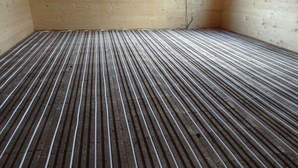 Fußboden Dämmen Fußbodenheizung ~ Lithotherm raumklimasystem für fußbodenheizungen lithotherm